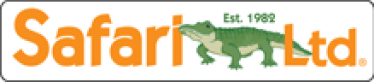 safari ltd logo