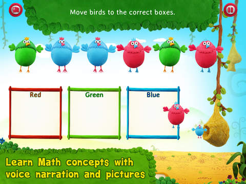 splash math learn math