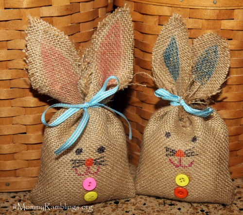 Burlap Bunnies 9_edited-1