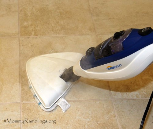 HomeRight-Steam-Mop-Plus