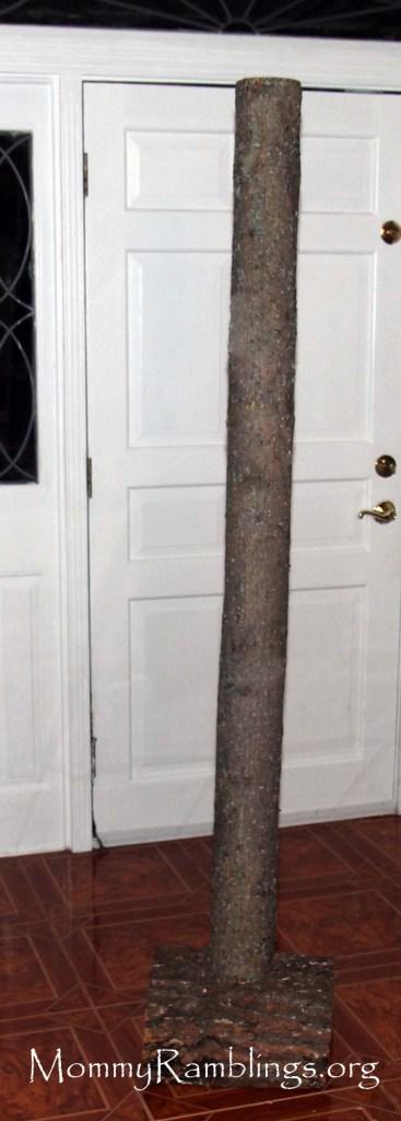 Tree Rack 5