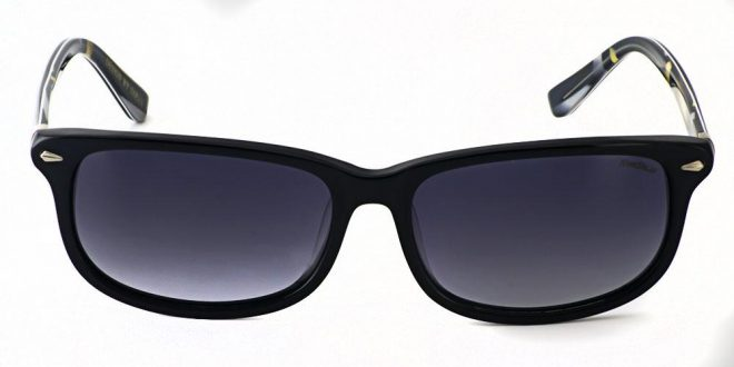 Protect Your Eyes From Damaging UV Rays & Save Money