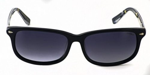 Sunglasses  glasses shop mens