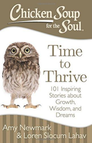 CSFTS Time-To-Thrive