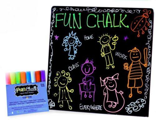 fun chalk 2
