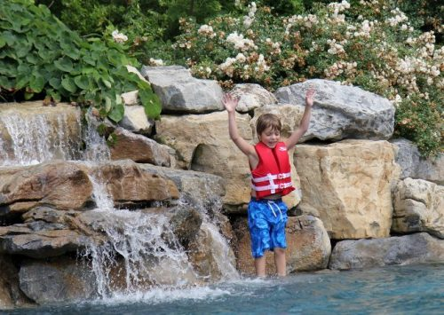#ExploreCrystal-Family Staycations-Crystal-Springs-Resort