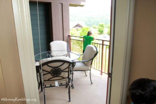 Crystal-Springs-Resort-Deck