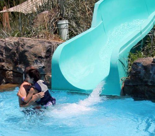 #ExploreCrystal-Family Staycations-Crystal-Springs-Resort