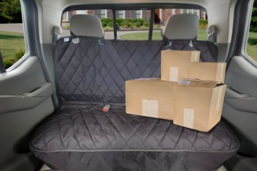 car seat cover boxes