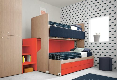 nidi-childrens-bedroom-ro-104