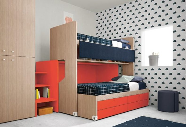nidi-childrens-bedroom-ro-104