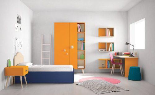 nidi-childrens-bedroom-ro-21