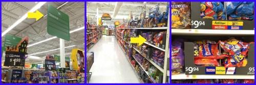 #Treats4All-Nestle-Candy-Jumbo Bag-Fun Size-Mommy Ramblings-Halloween