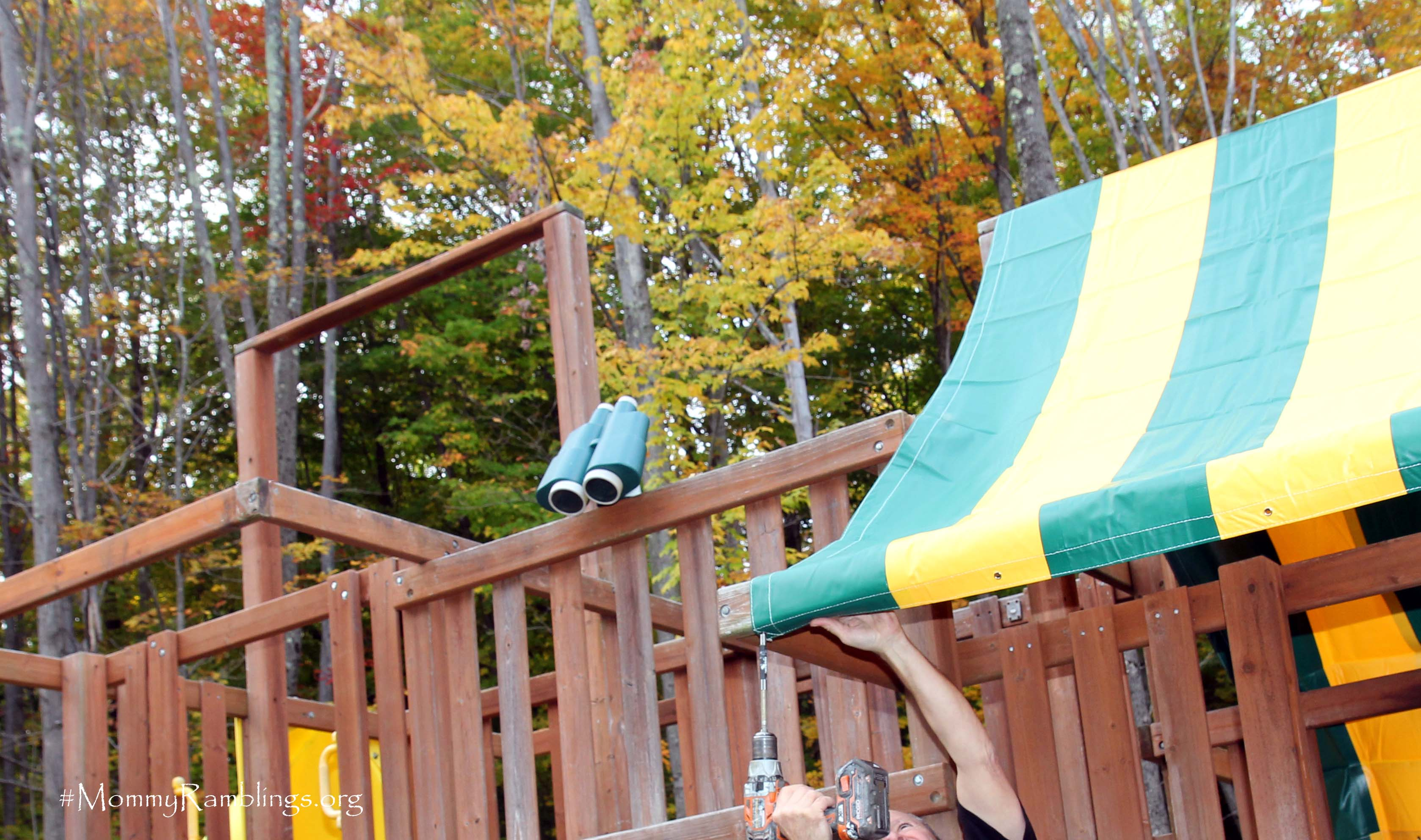 easter jungle gym archives u2022 mommy ramblings