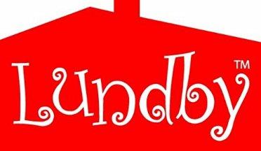 Lunby Logo