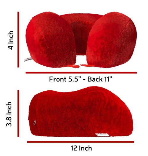 enzo travel pillow stock 6