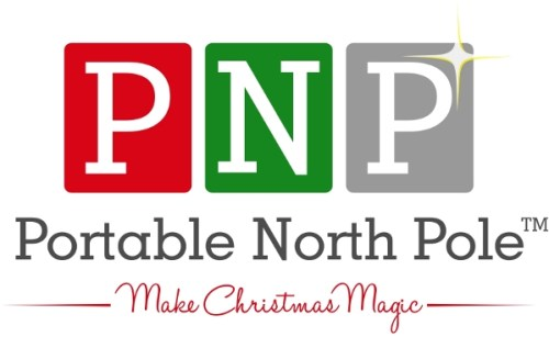 pnp Christmas