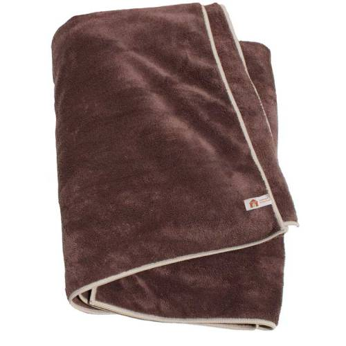Large Drying Cloth