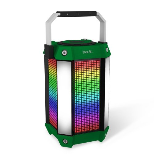 Havit speaker