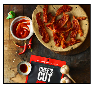 chef's cut bacon 2