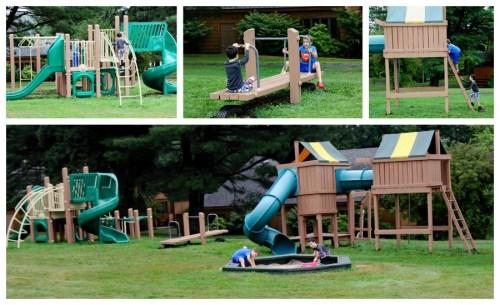 skytop playground