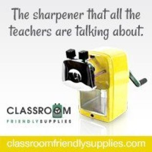 hellow-yellow-pencil-sharpener-1