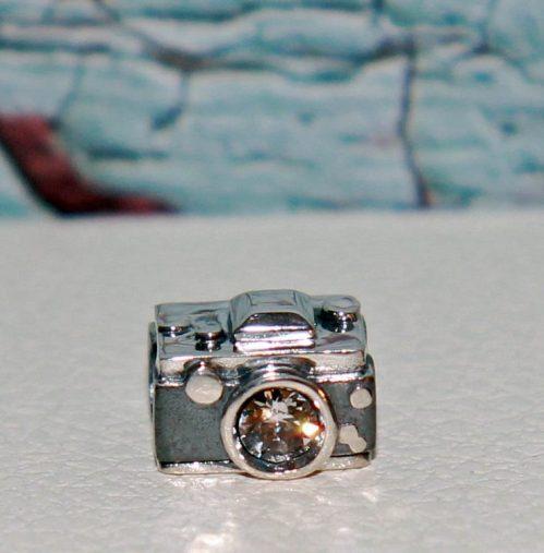 soufeel camera