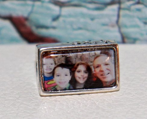soufeel photo charm new