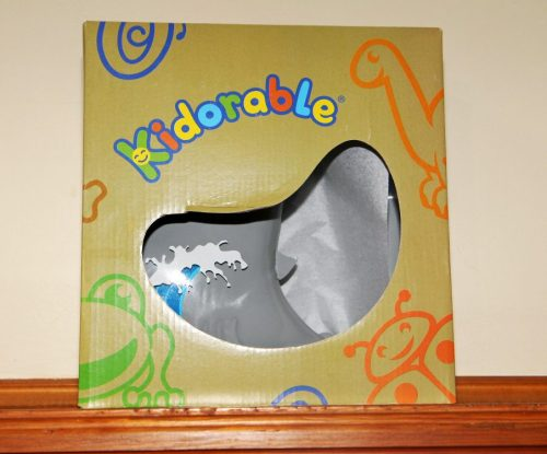 kiddorable-shark-boots