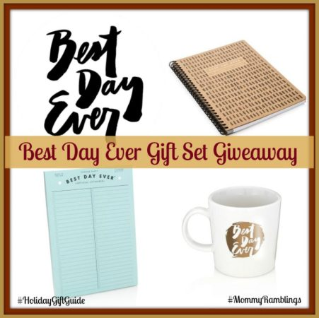 best-day-ever-giveaway-pic