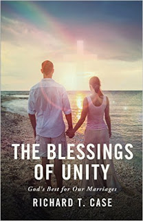blessings-of-unity-book