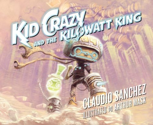 kid-crazy-and-kilowatt-king