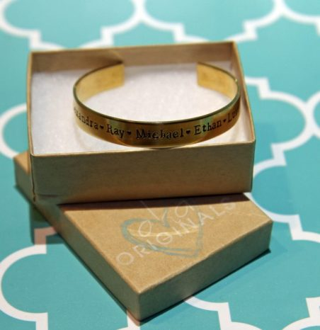 copper-bracelet-1
