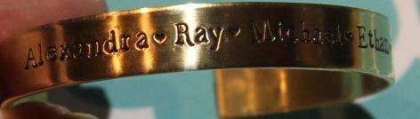 copper-bracelet-7