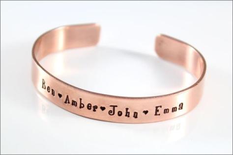 copper-bracelet-9