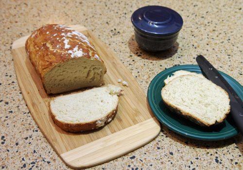 cut-bread