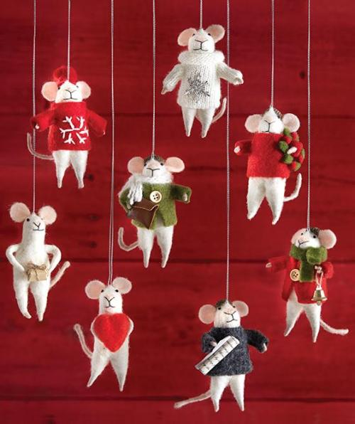 martha-stewart-living-brooklyn-mouse-ornaments