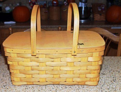 peterboro-picnic