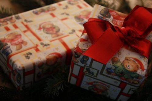 sending-packages
