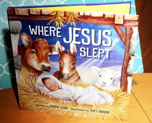 where-jesus-slept