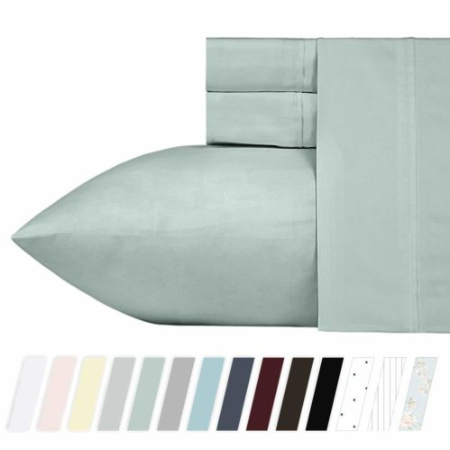 California Design Den Sheet Set