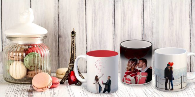 Canvas Discount Mugs Romantic • Mommy Ramblings