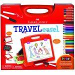 Faber Castell Travel Art Easel