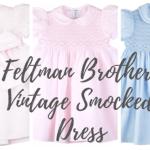 Feltman Brothers Dress