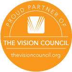 UV Safety with The Vision Council | Mommy Runs It