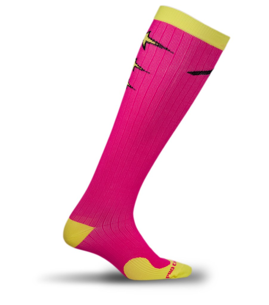 Compression Socks by PRO Compression