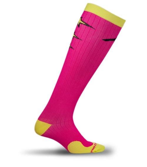 Compression Socks by PRO Compression   Mommy Runs It