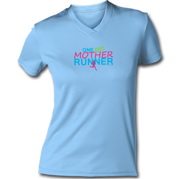 GoneForaRUN.com – Gifts for Runners
