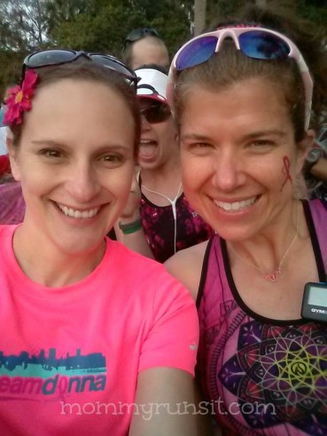 26.2 with Donna | Revisited & Recapped | Mommy Runs It