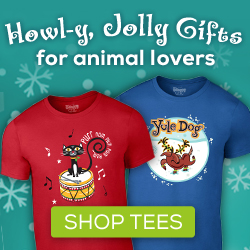 Shaggy Chic Apparel – Holiday Gift Guide + Giveaway